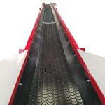 Pack Mfg Conveyor
