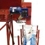 Pack Mfg Bagging Equipment