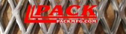 Steel Pack Mfg Logo